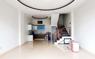 3 bedroom townhouse for sale in District Hai An