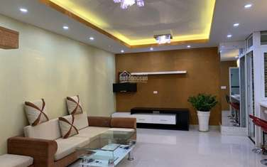 2 bedroom Apartment for rent in District 1
