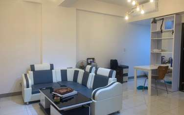 1 bedroom apartment for rent in District Thuan An
