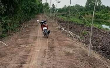 20000 m2 land for sale in District Tan Phuoc
