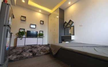 4 bedroom house for sale in District Bac Tu Liem