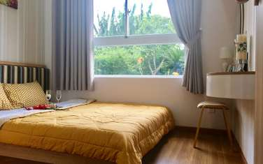 1 bedroom Apartment for sale in District Thuan An