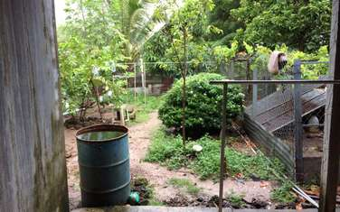 779 m2 residential land for sale in District Hon Quan