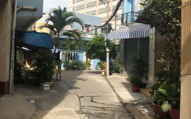 Private House for sale in District 6