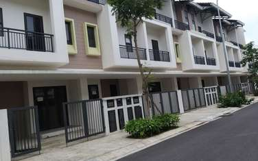 3 bedroom house for sale in District Tu Son