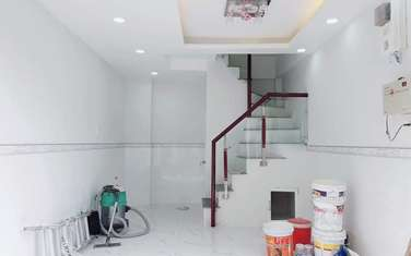 2 bedroom house for sale in District Phu Nhuan