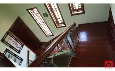 4 bedroom townhouse for sale in Tam Ky