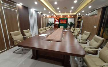 office for sale in District Cau Giay