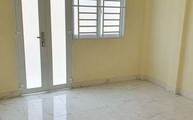 3 bedroom house for sale in District 10