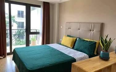 1 bedroom townhouse for sale in District Ba Dinh