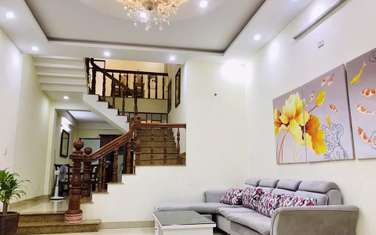4 bedroom Private House for rent in District Ngu Hanh Son
