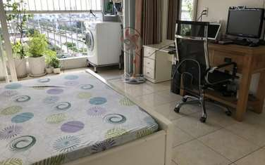 2 bedroom Apartment for rent in District Binh Thanh