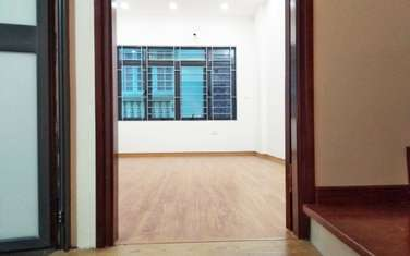 4 bedroom house for sale in District Hoang Mai