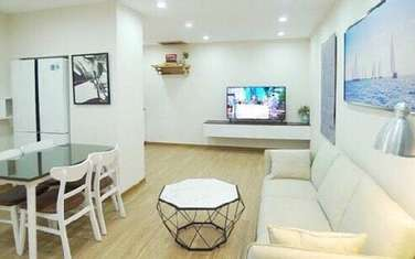 apartment for sale in Thanh pho Vinh