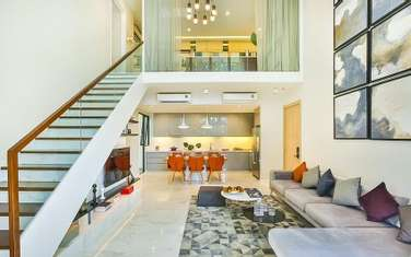 2 bedroom apartment for sale in District Binh Tan