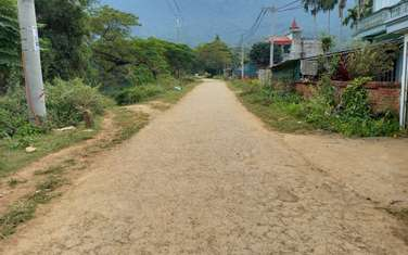 390 m2 residential land for sale in District Thach That