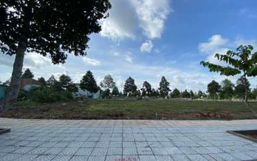 113 m2 land for sale in Thanh pho Rach Gia