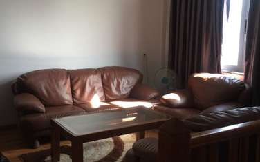 townhouse for rent in District 9