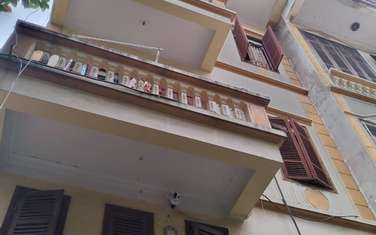 house for sale in District Bac Tu Liem