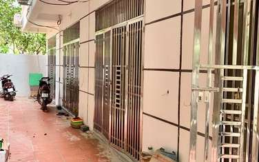 3 bedroom house for sale in District Hoai Duc