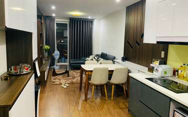 2 bedroom apartment for sale in District Ngo Quyen