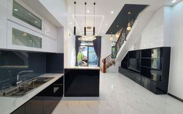 2 bedroom townhouse for sale in District 7