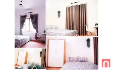 House for rent in District Tay Ho