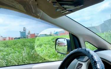 160 m2 residential land for sale in District Dong Phu