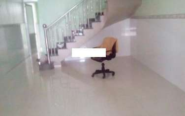 3 bedroom House for rent in Thanh pho Bien Hoa