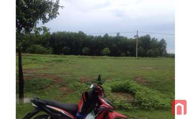 300 m2 Residential Land for sale in District Cu Chi