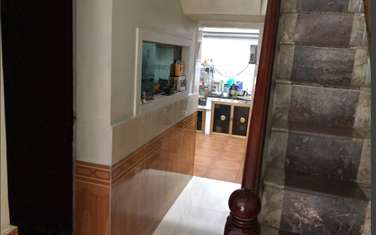 3 bedroom townhouse for sale in Thanh pho Vinh