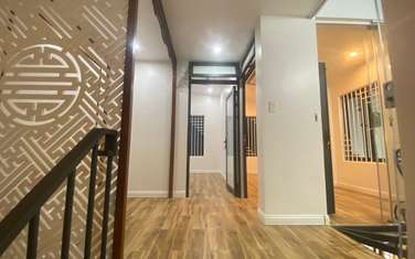 2 bedroom house for sale in District Le Chan