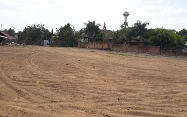 1050 m2 farm land for sale in District Xuan Loc