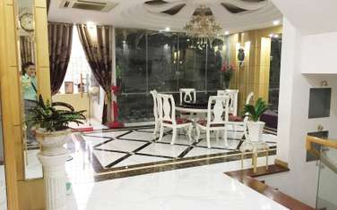 Villa for sale in District Hai An