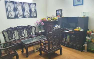 Private House for sale in District Hoan Kiem