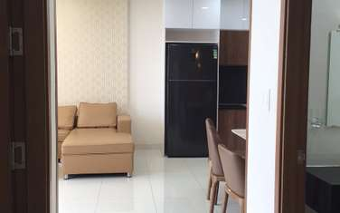 2 bedroom Apartment for sale in District 4
