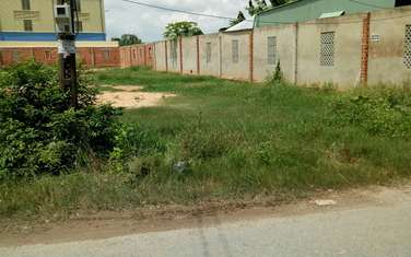 67 m2 Residential Land for sale in Vung Tau