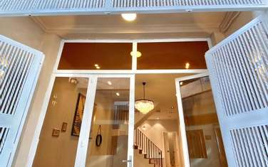 2 bedroom house for sale in District 9