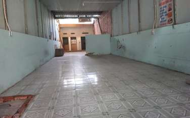 Private House for rent in Thanh pho Bien Hoa