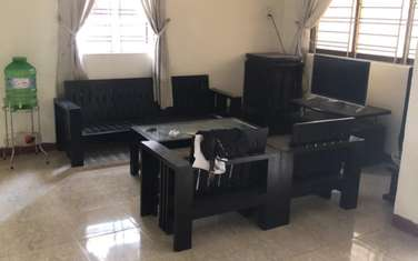2 bedroom Private House for rent in District Son Tra