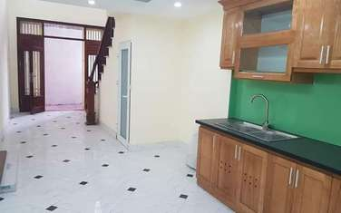 8 bedroom Private House for sale in District Thanh Tri