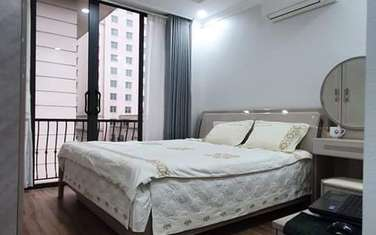 17 bedroom house for sale in District Ha Dong