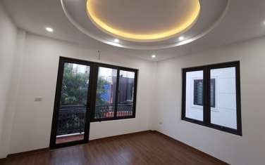 2 bedroom townhouse for sale in District Tay Ho