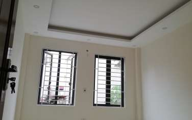 3 bedroom house for sale in District Thanh Oai