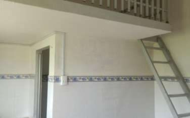 2 bedroom house for sale in District Chau Thanh