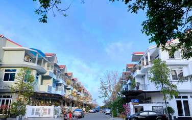 3 bedroom house for sale in Thanh pho Hue