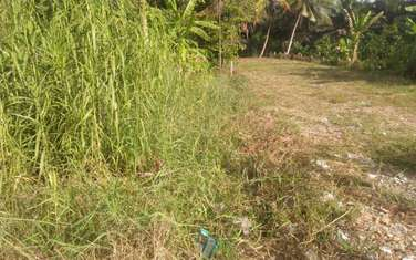 372 m2 residential land for sale in District Phong Dien