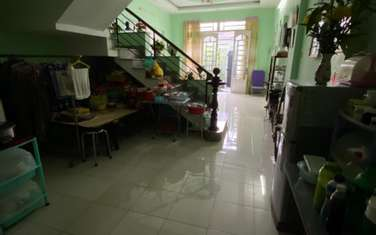 3 bedroom house for sale in District Nha Be