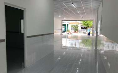 factory & warehouse for rent in District Ninh Kieu