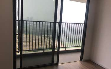 2 bedroom Apartment for sale in District Tay Ho